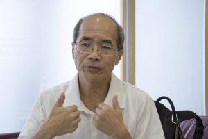 時事評論員劉銳紹認為 傘後年青人有很多持不同意見的群體,有較溫和亦有較為 激進的,各政黨也很難完全吸納他們的選票,要創造香港政治光譜的多元化。